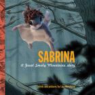 Sabrina: A Great Smoky Mountains Story Cover Image