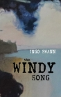 The Windy Song Cover Image