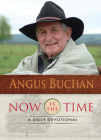Now Is the Time: A Daily Devotional Cover Image