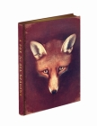 A Fox for All Seasons Journal: With New Reynard the Fox Mini Stories Cover Image