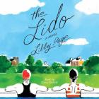 The Lido Cover Image