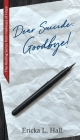 Dear Suicide: Goodbye Cover Image