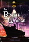 The Brazen Woman Cover Image