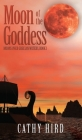Moon of the Goddess Cover Image