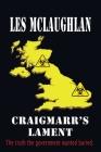Craigmarr's Lament Cover Image