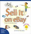 Sell It on eBay: A Guide to Successful Online Auctions Cover Image