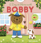A Day at Home with Bobby Cover Image