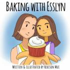 Baking with Esslyn Cover Image