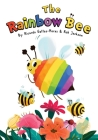 The Rainbow Bee Cover Image