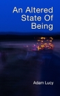 An Altered State Of Being Cover Image