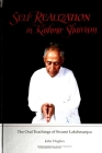 Self Realization in Kashmir Shaivism: The Oral Teachings of Swami Lakshmanjoo Cover Image