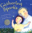 Gathering Sparks Cover Image