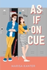 As If on Cue Cover Image