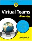 Virtual Teams for Dummies Cover Image