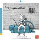 Chamarilero (Mirador Bolsillo) Cover Image