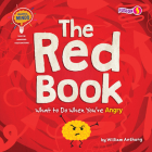 The Red Book: What to Do When You're Angry Cover Image