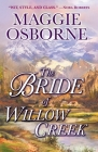The Bride of Willow Creek Cover Image