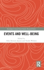 Events and Well-being Cover Image