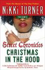 Christmas in the Hood: Stories (Street Chronicles) Cover Image