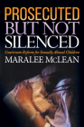 Prosecuted But Not Silenced: Courtroom Reform for Sexually Abused Children Cover Image
