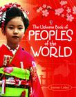 The Usborne Book of Peoples of the World Cover Image