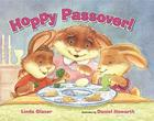 Hoppy Passover! Cover Image