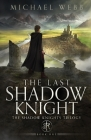 The Last Shadow Knight Cover Image