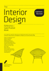 The Interior Design Reference & Specification Book updated & revised: Everything Interior Designers Need to Know Every Day Cover Image