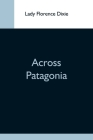 Across Patagonia Cover Image