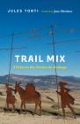 Trail Mix: 920 Km on the Camino de Santiago Cover Image