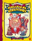 Political Elections Cover Image