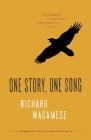 One Story, One Song Cover Image