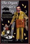 The Organ Grinder's Monkey Cover Image