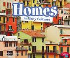 Homes in Many Cultures Cover Image