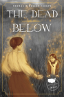 The Dead Below Cover Image