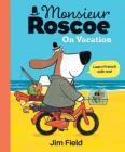Monsieur Roscoe Cover Image