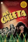 Me Cheeta: My Life in Hollywood Cover Image