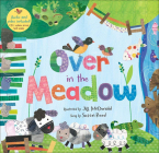 Over in the Meadow Cover Image