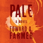 Pale Cover Image