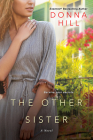 The Other Sister Cover Image