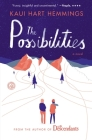 The Possibilities Cover Image