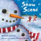 Snow Scene Cover Image