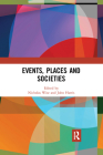 Events, Places and Societies Cover Image