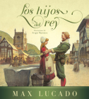 Los hijos del rey / The Children of the King Cover Image