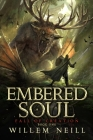 Embered Soul Cover Image