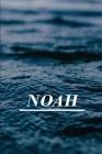 Noah (Old Testament #1) Cover Image