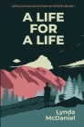 A Life for a Life: A Mystery Cover Image