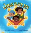 Little Black Boy Cover Image