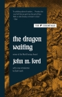 The Dragon Waiting Cover Image