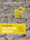 Leading Collective Efficacy: Powerful Stories of Achievement and Equity Cover Image
